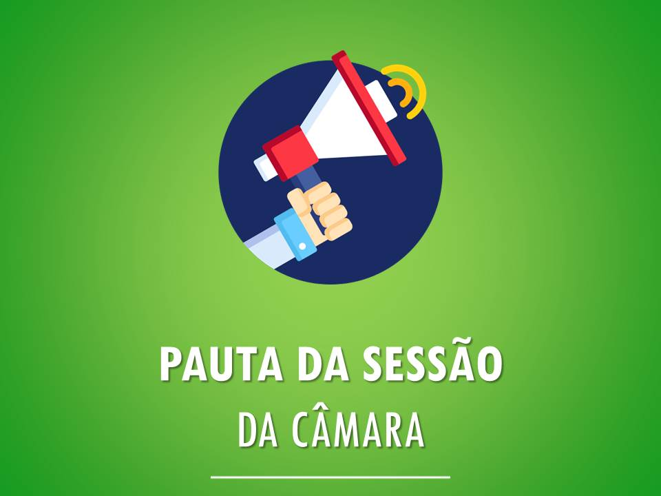 pauta-da-130-sessao-ordinaria-da-16-legislatura-do-dia-11-11-2019
